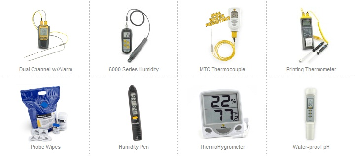 Thermoworks_III